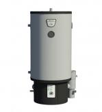 Chauffe eau gaz chauffe rapide AO-SMITH TWI 35-130