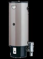 Chauffe eau gaz chauffe rapide AO-SMITH TWI 45-190