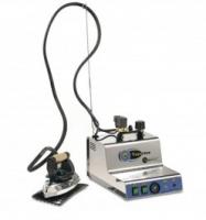 Vaporino Inox Maxi Autonomie 3H