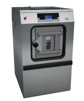 Machine à laver aseptique PRIMUS 18 kilos FXB 180