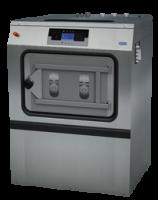Machine à laver aseptique PRIMUS 24 kilos FXB 240