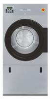 Séchoir Electrique Primus T13E/AQUA