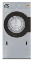Séchoir Electrique Primus T11E/AQUA