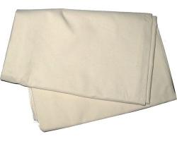 Housse ou toile coton de repasseuse I25/100 Primus Grandimpianti Danube 54GI601020