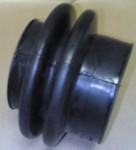 Durite vidange 2 anneaux 273124080161 ou PRI505003012
