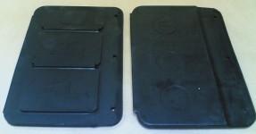 Couvercle caoutchouc de bac à lessive machines Primus  R/RS/F/FS/C PRI505038027