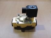 Electrovanne simple gros débit pour FS33 PRI340030056
