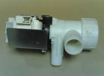 Pompe de vidange PRI333000017