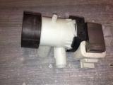 Pompe de vidange HF55 IPSO 209/00473/00