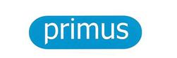 BAC à Sav. complet machine NL/W PRIMUS PRI505031027