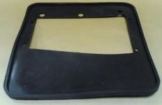 Joint d'étanchéité entre le couvercle et le bac à lessive machines Primus  R/RS/F/FS/C PRI505039027