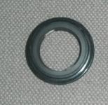 Bague axial PRI530020012