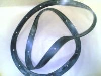Joint de cuve 24 trous PRI505010001