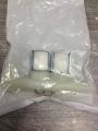 Electrovanne d'eau du bac à savon machine IPSO CW8 PRIMUS SP9 SPEEDQUEEN HORIZON référence 801836P