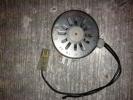 Micromoteur mince (le plus fin) de programmateur (sens gauche) PRI343001023