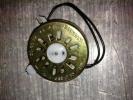 Micromoteur mince de l'inverseur (sens droit) PRI343000023