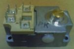 Grosse bobine pour groupe gaz D14 / D15 M405430