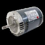 Moteur de ventilation de séchoir Primus DA MONO GAZ RSP70268901 OU 70337701P