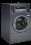 Machine à laver SPC10/G (gravité) PRIMUS 10kg 1200 trs/min Commande par monnayeur 1 pièce € ou jeton