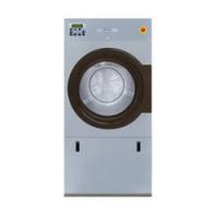 Séchoir Electrique Primus T16E/AQUA