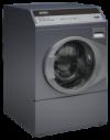 Machine à laver SP10/P(pompe) PRIMUS 10kg 1200 trs/min Commande par centrale de paiement