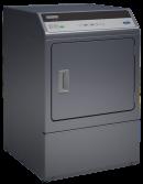 Séchoir SD10 PRIMUS 10 kilos Electrique commande par centrale de paiement, branchement TRIPHASE 380V