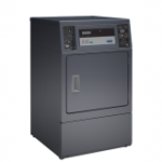 Séchoir SD10 PRIMUS 10 kilos Electrique commande par monnayeur 1 pièce € ou jeton, branchement TRIPHASE 380V