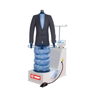Poupée seule PONY WET pour mannequin PONY MG/MGC spéciale pour l'aquanettoyage