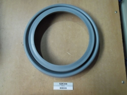Joint gris soufflet de cuve machines 6 à 16 kilos petit hublot 526344