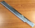 Lame de coupe droite et gauche H602