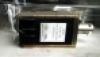 Grosse bobine de serrure machine PRIMUS W PRI610017077