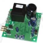 Platine de commande serrure de porte machines à laver IPSO tous types 209/00275/04N