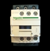 Contacteur télémécanique LC1-D09 bobine 220 volts 9 ampères