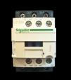 Contacteur télémécanique LC1-D12 bobine 220 volts 12 ampères