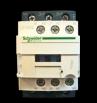 Contacteur télémécanique LC1-D18 bobine 220 volts 18 ampères