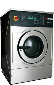 DESTOCKAGE IPSO WD150 Capacité 15 kilos