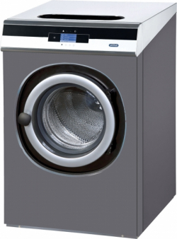 Machine à laver super essorage FX65 PRIMUS 7kg