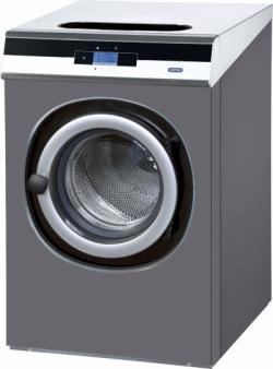 Machine à laver super essorage FX80 PRIMUS 8kg