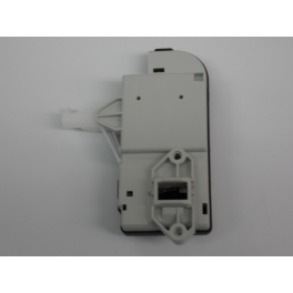 Serrure machine ASKO PRIMUS SC65 PW5 référence 8061679
