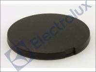 RONDELLE DE POIGNEE DE PORTE ELECTROLUX REFERENCE 432195601