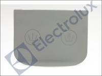 COUVERCLE GRIS PRELAVAGE/LAVAGE ELECTROLUX REFERENCE 432240501