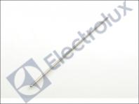 AXE DE COUVERCLE DU BAC A LESSIVE ELECTROLUX REFERENCE 432240701