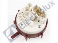PRESSOSTAT ELECTROLUX REFERENCE 471886101