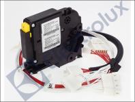 VERROUILLAGE DE PORTE ELECTROLUX REFERENCE 472991372