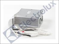 CARTE COMMANDE MOTEUR ELECTROLUX REFERENCE 472992902