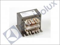 TRANSFORMATEUR MODEL 2 SECHOIR ELECTROLUX REFERENCE 487028946