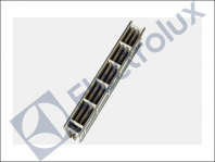 RESISTANCE 230V 4.8KW SECHOIR T5350 ELECTROLUX REFERENCE 487153164