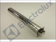RAMPE GAZ SECHOIR ELECTROLUX REFERENCE 487176486
