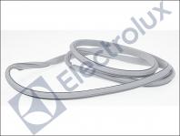 JOINT EXTERIEUR DE PORTE SECHOIR T4300S ELECTROLUX REFERENCE 490380102