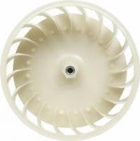 Turbine de ventilation de séchoir Primus D9 DA9 DAMS9 DAMT9 IPSO CD8 DD8 REFERENCE RSP510139P EX RSP56000